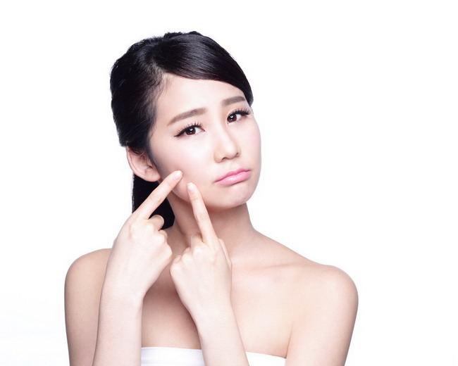 Kenali Hormon Penyebab Jerawat dan Cara Menanganinya - Alodokter