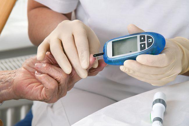 NefropatiDiabetik-alodokter