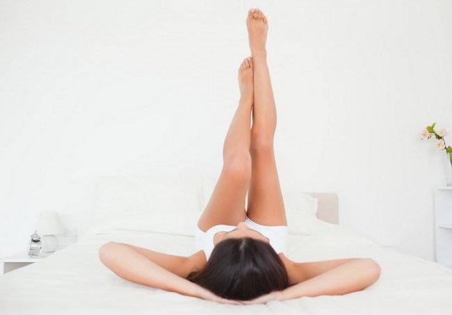 Cara Menjaga Kesehatan Reproduksi Wanita - Alodokter