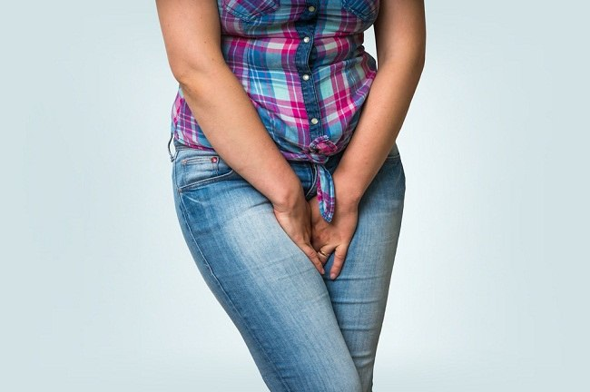 Tips Merawat Vagina Usai Melahirkan - Alodokter