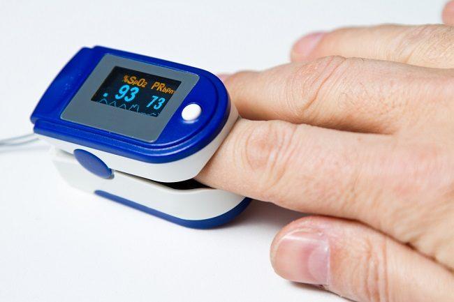 Penyebab Hipoksemia dan Cara Mengukurnya - Alodokter