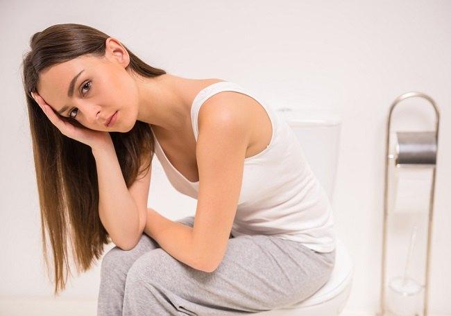 Cegah Dehidrasi akibat Diare dengan Minuman Rehidrasi - Alodokter