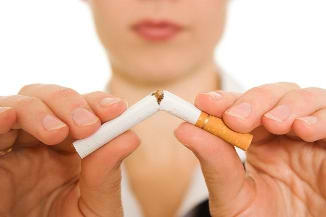 Ketahui Cara Efektif Berhenti Merokok di Sini! - Alodokter
