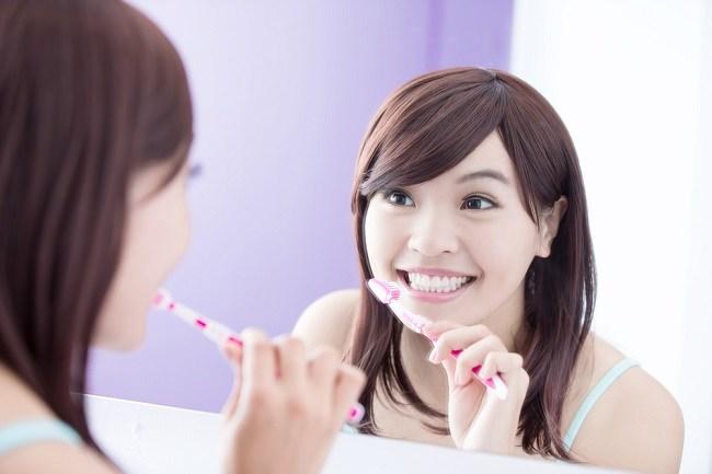 Cara Menggunakan Baking Soda Untuk Gigi Lebih Putih Alodokter