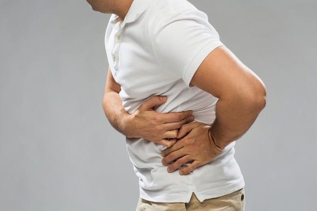 Pengobatan Awal Tulang Rusuk Sakit Akibat Retak atau Patah - Alodokter