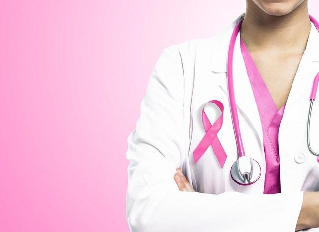 Potensi Keladi Tikus dalam Pengobatan Kanker - Alodokter