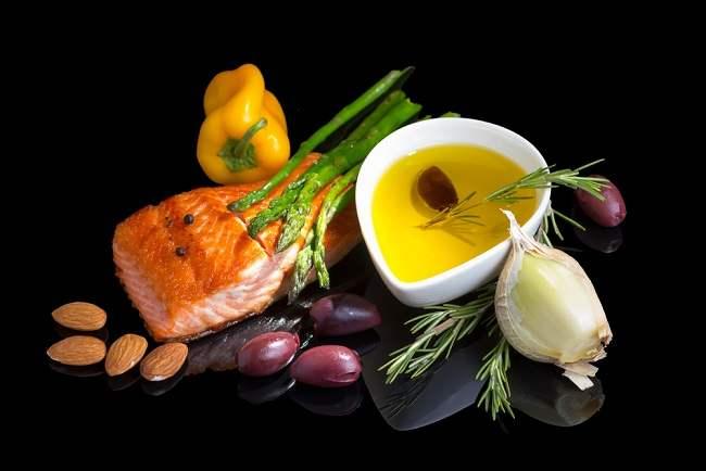 Manfaat dan Panduan Menjalani Diet Mediterania - Alodokter