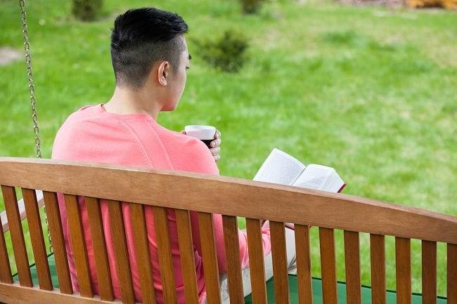 Agar Tidak Mudah Bertengkar, Ketahui 9 Hal tentang Suami