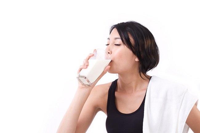 Penuhi Asupan Vitamin Osteoporosis untuk Tulang yang Kuat - Alodokter