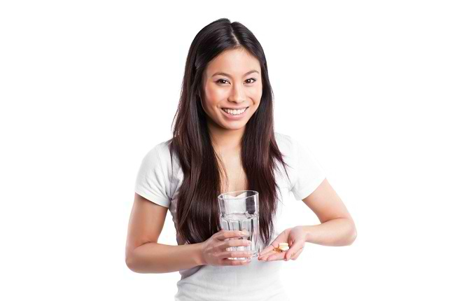 Manfaat Konsumsi Suplemen yang Penting Diketahui - Alodokter