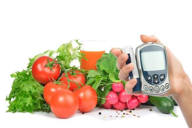 Ketahui Cara Mencegah Diabetes yang Tepat di Sini - Alodokter