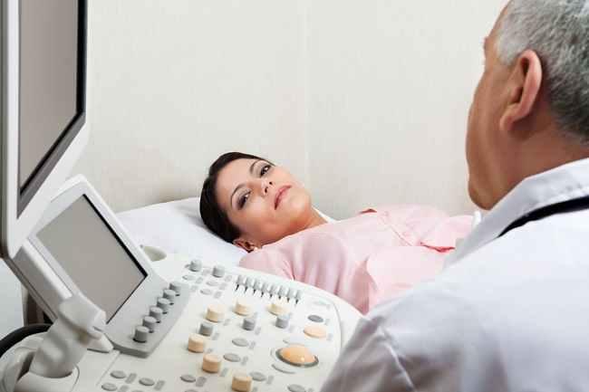 Memahami USG Transvaginal dan Kondisi yang Memerlukannya