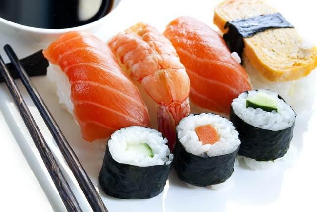 Konsumsi Ikan Tidak Selamanya Sehat, Waspadai Bahaya Merkuri - Alodokter