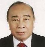 Prof. dr. Asril Aminullah, Sp.A (K)