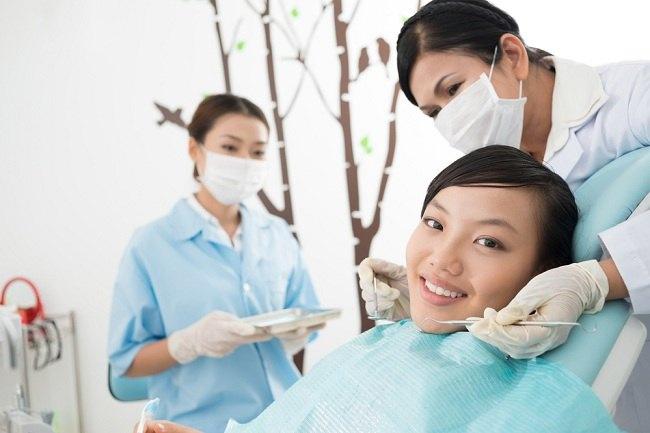 5 Langkah Perawatan Gigi Ini Ampuh Hindari Gigi Berlubang - Alodokter