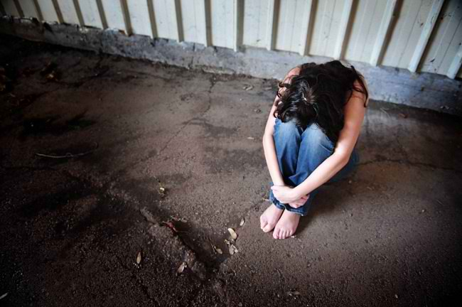 Segera Tanggulangi Trauma Sekarang Juga - Alodokter