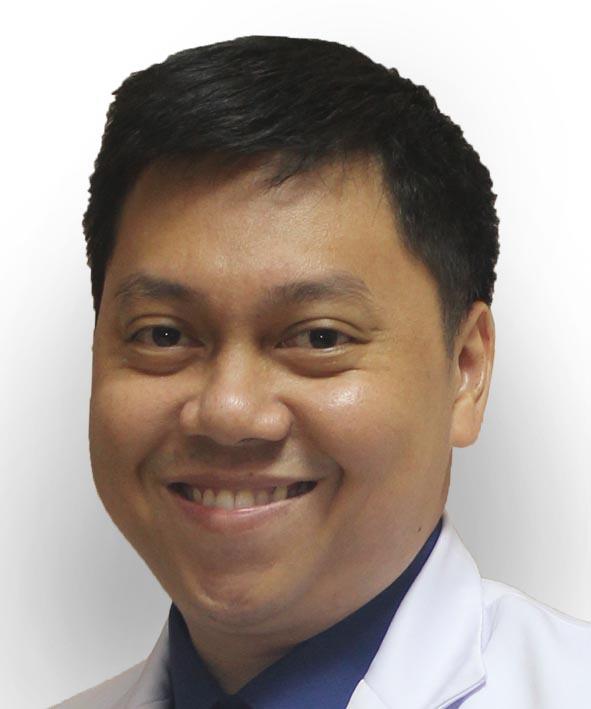 Dokter Ortopedi Di Tangerang Buat Janji Mudah Dan Cepat Alodokter
