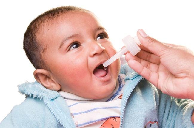 Jangan Lewatkan Pentingnya Vaksin Polio - Alodokter