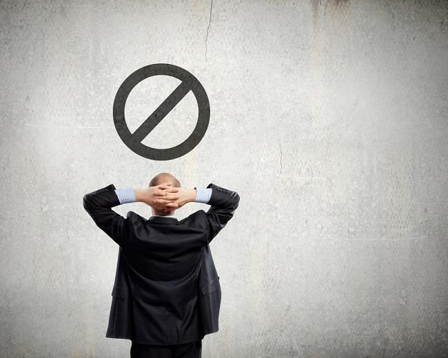 Cara Menghilangkan Pikiran Negatif Agar Hidup Lebih Bahagia - Alodokter