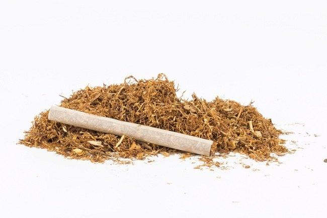Rokok Herbal Membantu Berhenti Merokok, Ini Faktanya - Alodokter