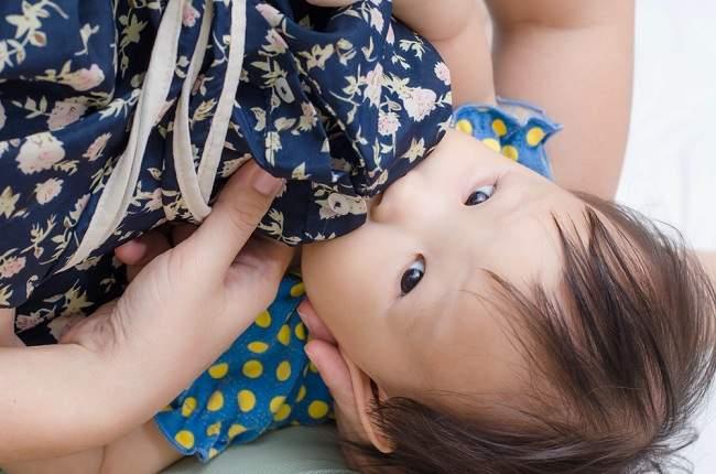 Fakta Penting tentang Puasa Bagi Ibu Menyusui - Alodokter