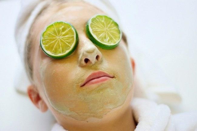 Manfaat Jeruk Nipis Untuk Wajah Alodokter