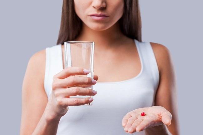 Obat Diet Herbal Bikin Langsing? Ini Faktanya - Alodokter