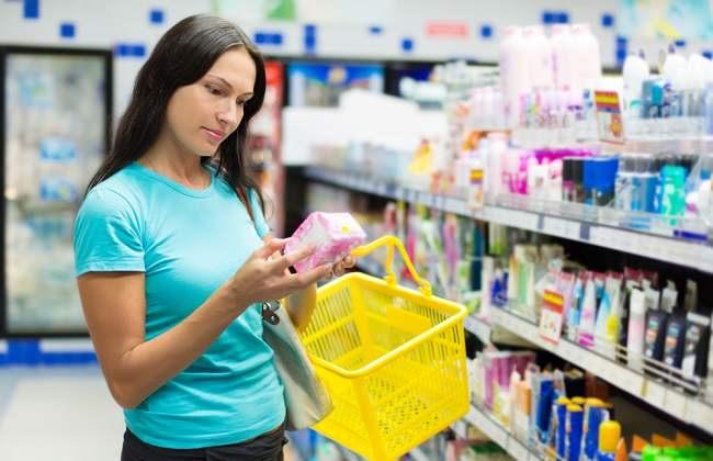 Selain Klorin, Ini Fakta Pembalut Berbahaya yang Perlu Anda Ketahui - Alodokter