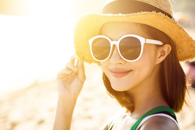 Sinar UV Tidak Hanya Membahayakan Kulit - Alodokter