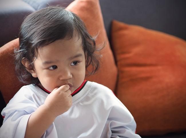 Cara Mengatasi Sembelit pada Bayi Lebih Efektif Setelah Tahu Penyebabnya - Alodokter