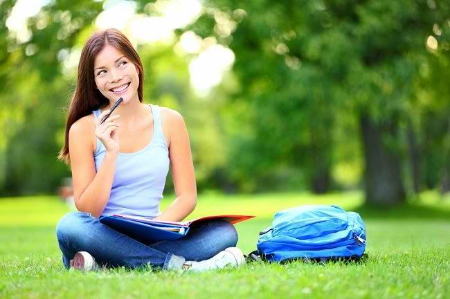 Tentukan Cara-caramu Sendiri untuk Menjaga Semangat Belajar