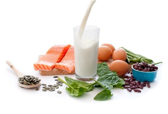 Diet Atkins: Bermanfaat, Tapi Ada Risikonya - Alodokter