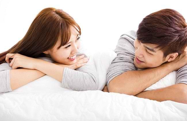 Jangan Asal Pakai, Kenali Jenis Kondom dan Cara Pakainya - Alodokter