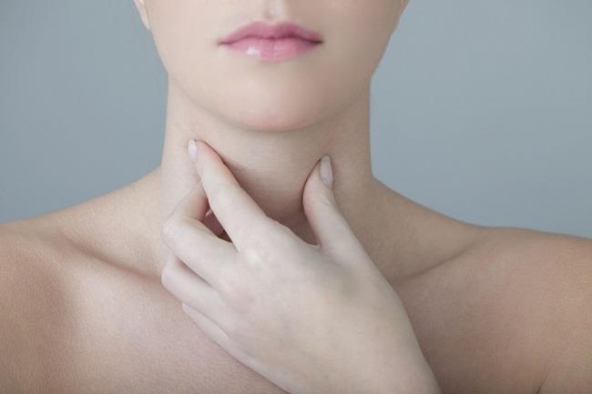 Kelainan Pita Suara Mirip Gejala Penyakit Asma - Alodokter