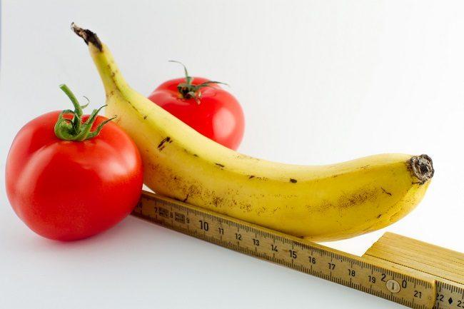 6 Cara Memperbesar Penis: Teknik Alami Hingga Prosedur Medis - Alodokter