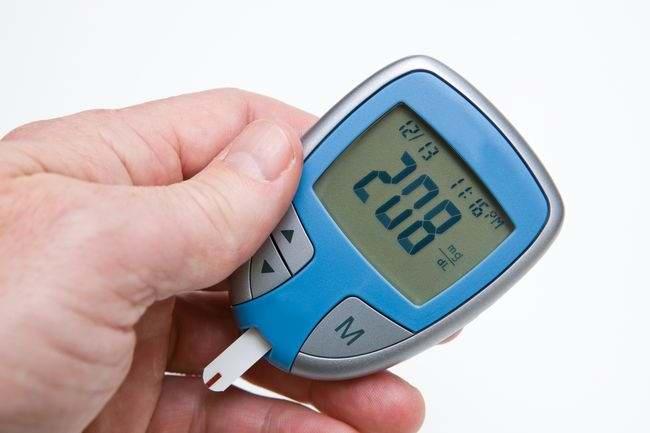 alodokter-diabetes