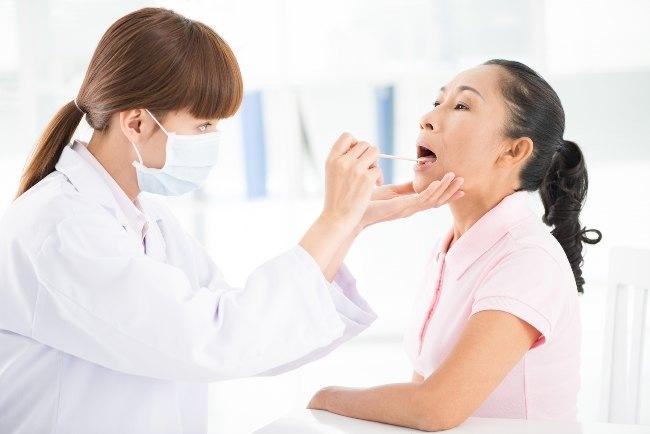 laringitis-alodokter