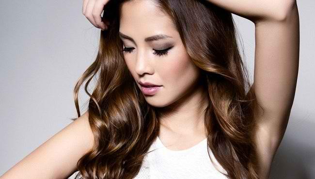 Beragam Vitamin Rambut Kering yang Perlu Anda Tahu
