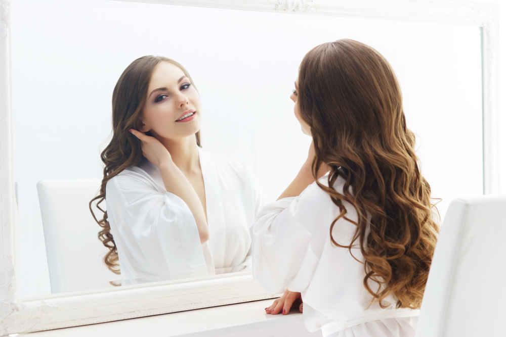 Berbicara Pada Diri Sendiri Ternyata Punya Manfaat Kesehatan