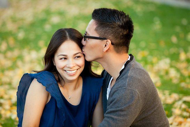 10 Manfaat Hubungan Intim yang Tidak Disangka-sangka