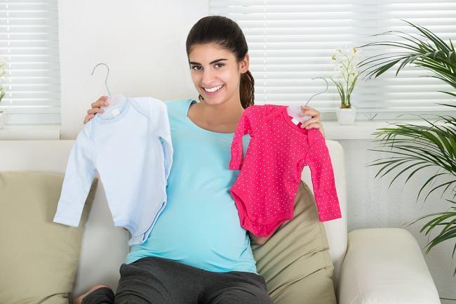 5 Faktor Penting Cara Membuat Anak Laki Laki Atau Perempuan Alodokter