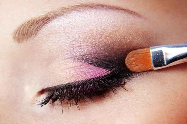 Bahan Dasar Kosmetik adalah Kimia, Jadi Bisa Berbahaya