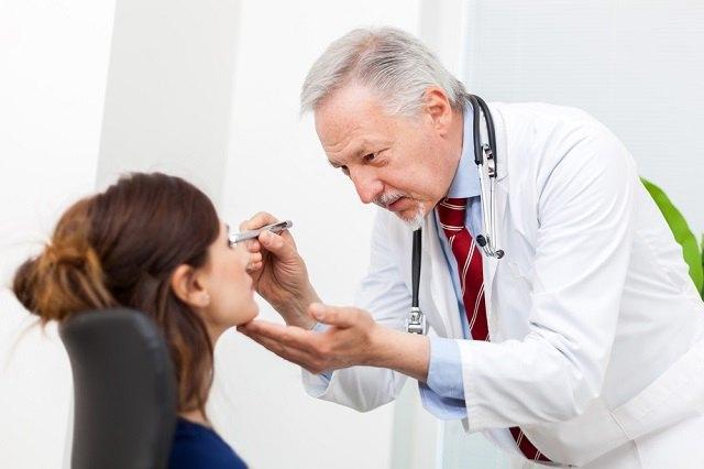 Mengenal Lebih Jauh Peran Dokter Spesialis Mata
