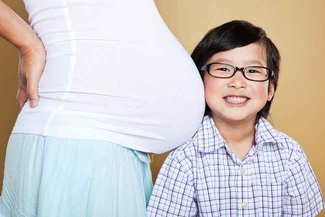Ketahui Dulu 3 Hal Ini bila Ingin Memiliki Anak Kedua - Alodokter
