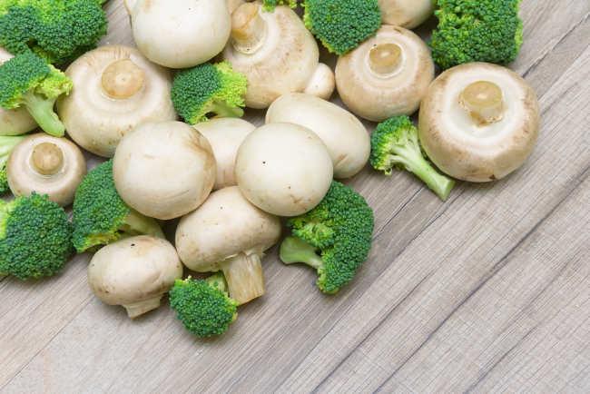 Makanan Berkalori Rendah Berikut Layak Menjadi Asupan Diet Anda - Alodokter