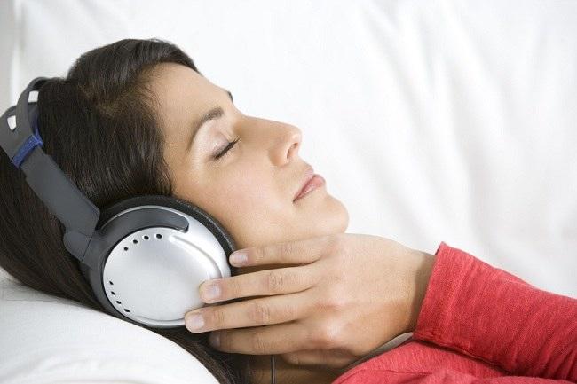 3 Manfaat Terapi Musik Untuk Kesehatan Anda