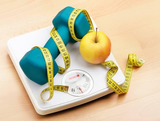 Empat Fakta Menimbang Berat Badan yang Perlu Anda Tahu - Alodokter