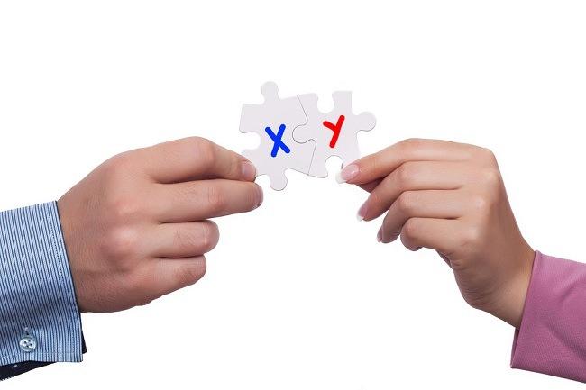 Mengenal Sindrom Jacob, Penyakit Kelainan Kromosom pada Pria - Alodokter