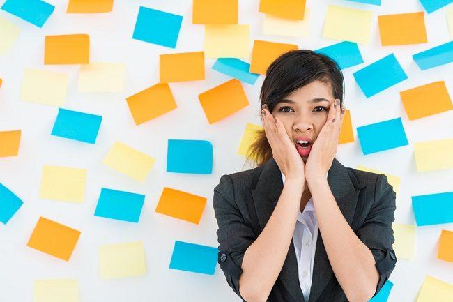 7 Alasan Sifat Pelupa Bisa Menyerang Siapa Saja, Termasuk Anda - Alodokter