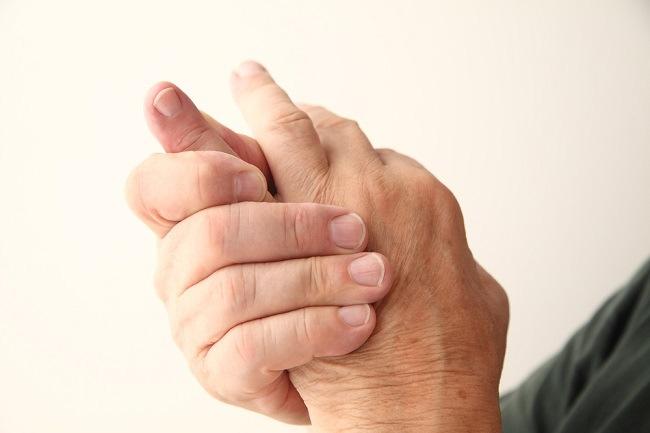 Sering Merasa Jari Tangan Kesemutan, Waspadai Pertanda Diabetes - Alodokter